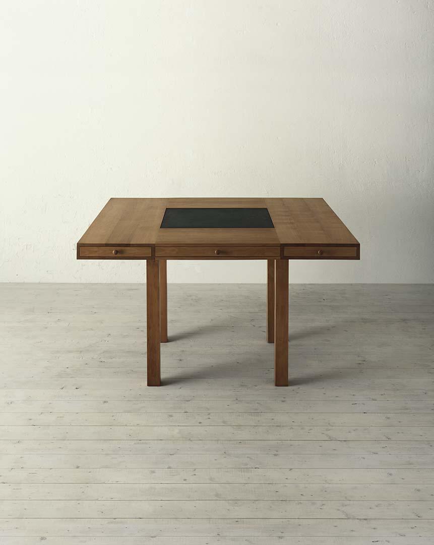 Möbel Design Farenholtz Hamburg Tisch